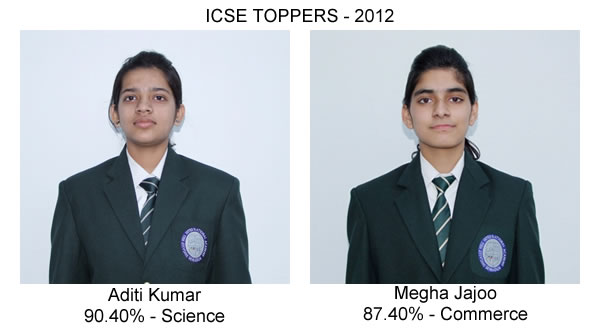 ICSE ISC Board Results 2012 icse-toppers-2012 – Shigally Hill ...